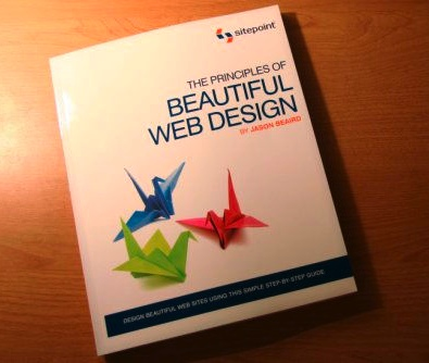 Beautiful Web Design