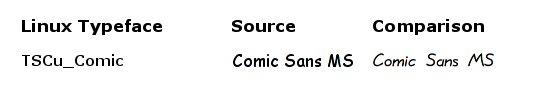 tscu_comic