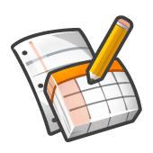 Google Speadsheets