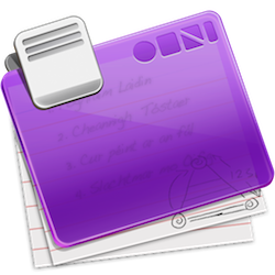 Manage Projects with OmniFocus